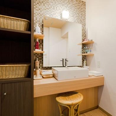 【下呂温泉を独占♪】<当プラン限定×家族風呂が無料>朝食付◆良質な下呂の湯をグループ様水入らずで堪能