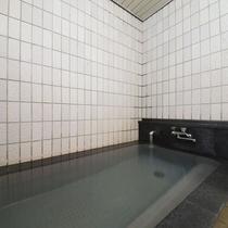 *【貸切家族風呂】水入らずで温泉をお楽しみいただけます(要予約、45分2,500円、15~24時)