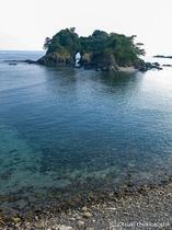 弁天島part1