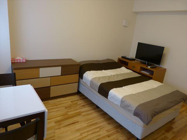 室内7号室(1)