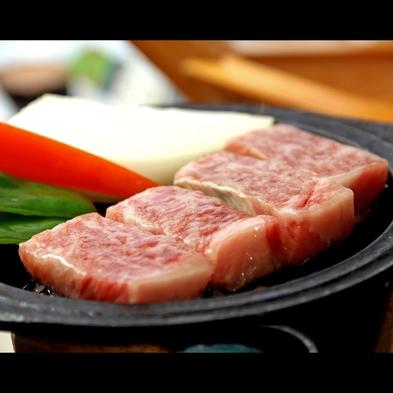 ≪c A4黒毛和牛会席≫夏のごっつぉプラン 新鮮旬の海幸とA4霜降り肉のコラボ☆1泊2食付