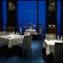 30th Restaurant(夜)