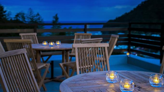 【熱海復興応援】夕食のみ♪金目鯛づくしの特製弁当を愉しむ「お籠りステイプラン」(夕食付)