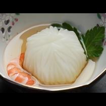 【ご夕食一例・プレミアム会席】