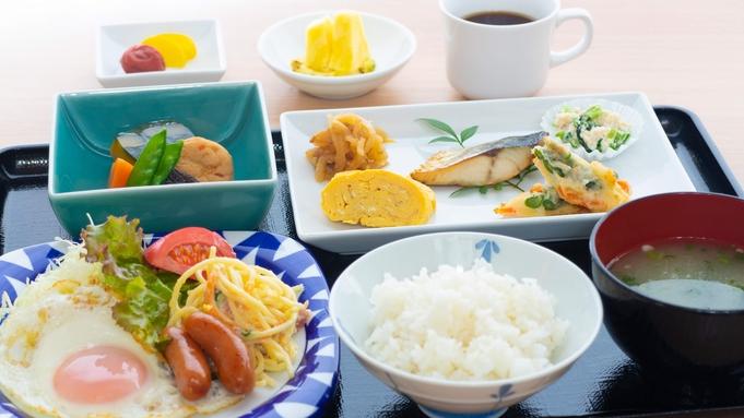 【ホテルで夕食】地元産のイノシシを堪能☆波佐見キーマカレー付きプラン■2食付き