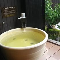 【2号館】全室貸切露天風呂付!四季折々の山々と愛知川の清流に耳を傾けながら贅沢なひとときを。