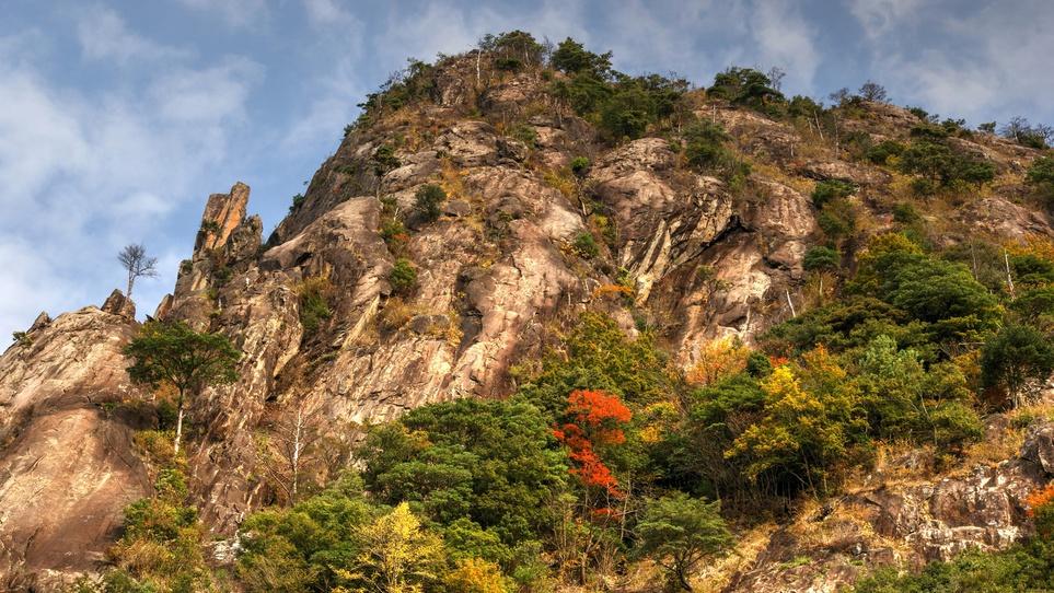 *【周辺観光】比叡山