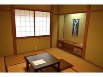 個室もみじ(8畳)