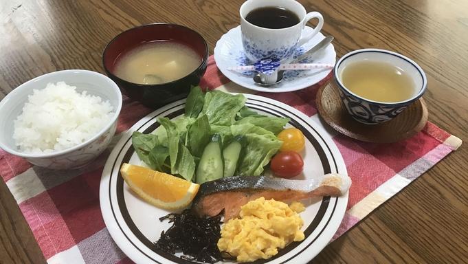 夕食はお刺身付き 小豆島の旬を味わう二食付きプラン【個室利用】【2食付】ファミリー・グループ向け