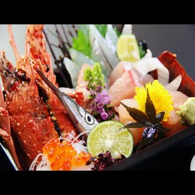 ≪春限定≫お祝い事の多い春にぴったり!!縁起物の『桜鯛』宝楽焼コース【現金特価】