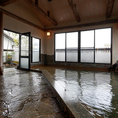 2階お風呂