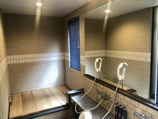 【シンプル】Life!ご宿泊プラン♪全室バス・洗浄機能付きトイレ・WiFi・エアコン・至福の床暖房付