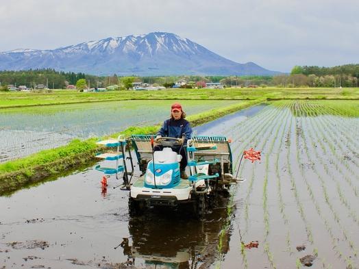 【いわて旅応援プロジェクト】(¥4000補助+2000円満喫クーポン+朝食付き)=満足プラン♪
