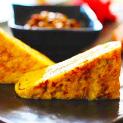 〜朝食は和!洋♪と、日替りで、毎日楽しめます〜