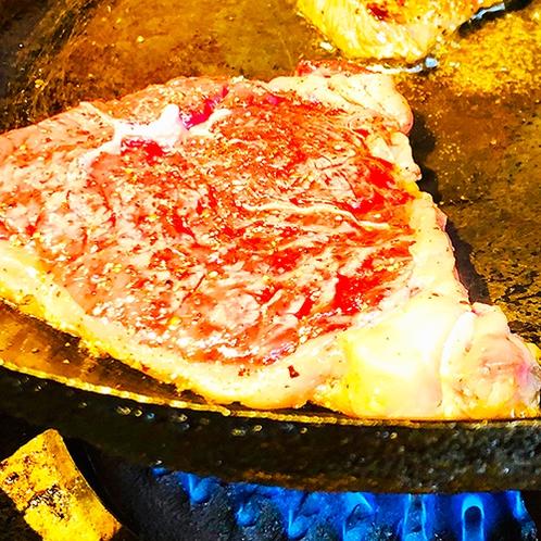 ・素材の味を活かして1番美味しくお召し上がりいただけますよう調理します