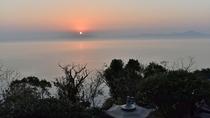 【景観】美しい瀬戸内海が目の前