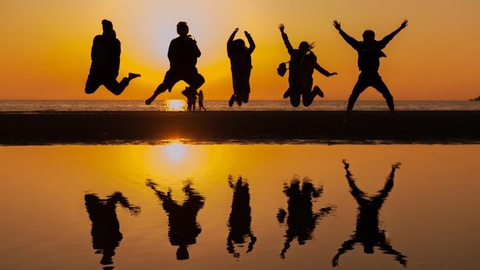【素泊まり】合宿・団体様におすすめ最大15名までご宿泊OK!リーズナブルに温泉を楽しもう