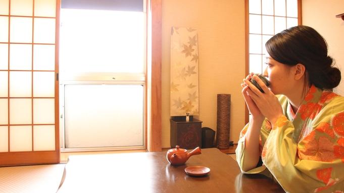 【1番人気】関アジの姿造り&豊後牛で豊後の味覚堪能♪創作会席 -花心-hanagokoro