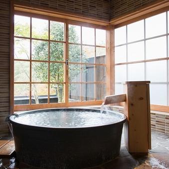 A3【和室8畳+寝室+内風呂】