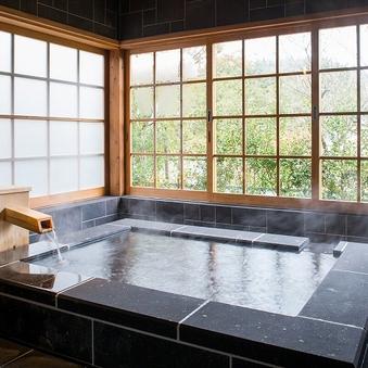 A2【洋間+寝室+内風呂】
