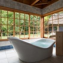 C.582浴室