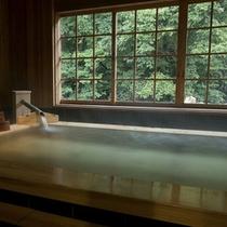 大浴場イメージ