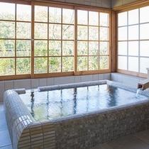 541内風呂