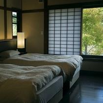 寝室イメージ2