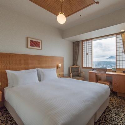 Jr Kyushu Hotel Blossom Oita Rakuten Travel