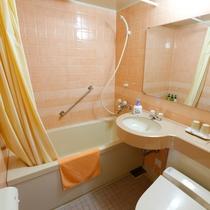 ■各部屋のお風呂