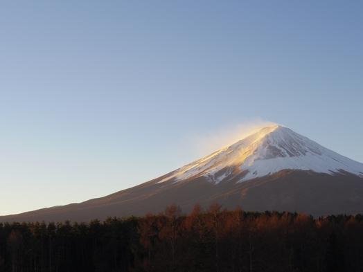 【素泊まり】1weekプラン (長期ご宿泊OK 富士山を眺めながらのワーケーションもオススメ♪)