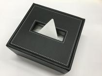 【客室備品】ティッシュBOX