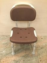 【フロント貸出品】バス用椅子