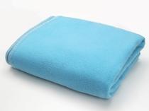 【フロント無料貸出品】毛布