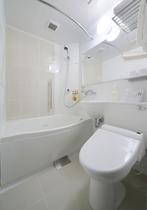 【客室備品】バスルーム