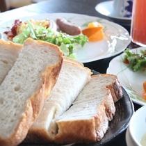 ◆朝食パン