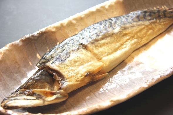 【はちべ★特別企画】新鮮高級魚ヒラメの活造り+選べる2品!贅沢チョイスプラン♪(1泊2食付)