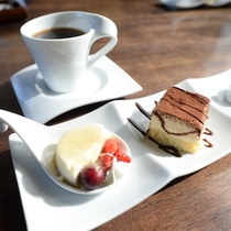 【周辺】姉妹店「華の番台」では立寄り湯、エステ、喫茶もあり、リーズナブルに平山温泉を愉しめます/例