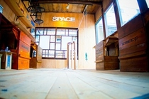 スペース2