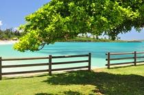 パイナガマビーチ1