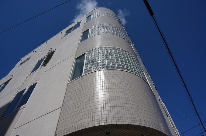 小樽駅前ゲストハウス糸