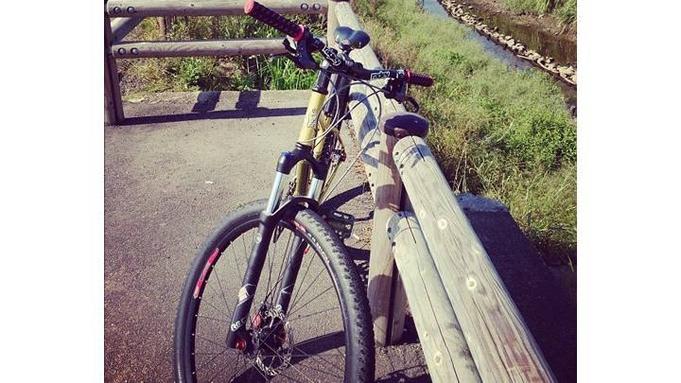 ビワイチチャレンジ!自転車で琵琶湖一周♪麦茶&タオルサービス【現金特価】