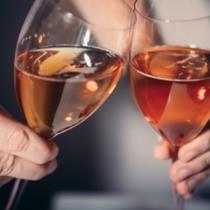 ワインを嗜む大人旅