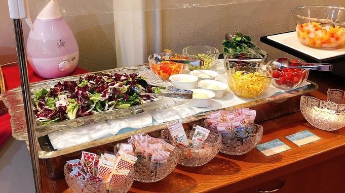 【アリストンSALE】現地決済限定で通常価格の55%OFF!!!朝食付