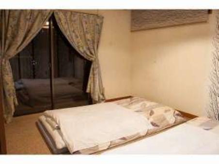 【一棟貸切】湘南・真鶴の海が一望できる貸し別荘