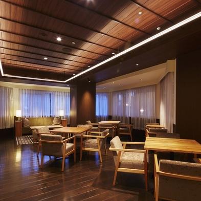 【スタンダード】長崎の人が愛する朝ごはん/和・洋・中がミックスした「和華蘭朝食」/朝食付