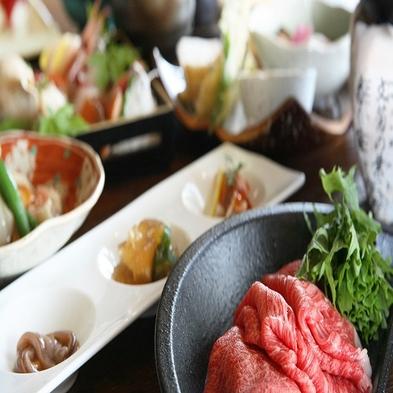 【2食付】涼夏な北海道日高へGO♪お盆期間(8月11日〜8月15日)♪2食付プラン