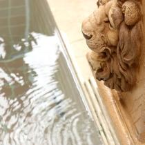 浴室イメージ01