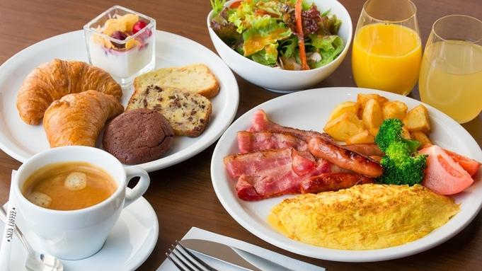 【秋冬旅セール】ホテル最上階!ニセコひらふの絶景を独り占め<朝食付>ペントハウス