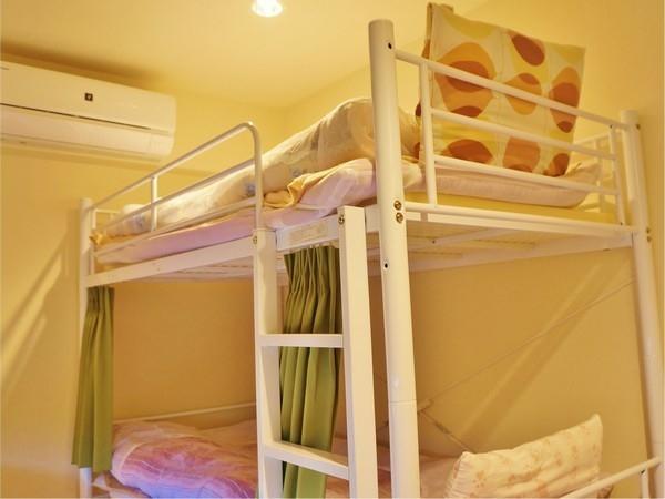 秋葉原HOTEL3000